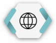 Best International & Localized Devportal logo