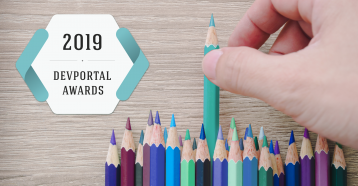 DevPortal Awards Jury 2019